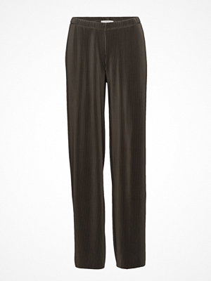 Just Female omönstrade byxor Quint Pants