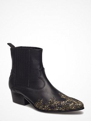 Boots & kängor - Custommade Addi