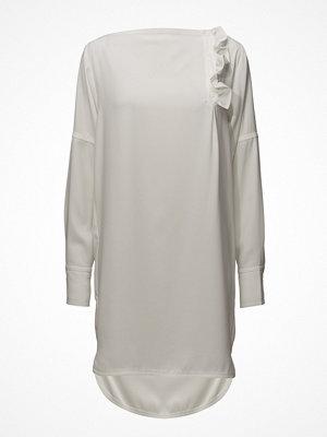 Designers Remix Luella Sleeve Dress