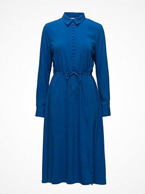 Gestuz Skya Dress Ze4 17