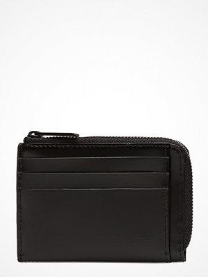Calvin Klein Spazzolatto Leather,