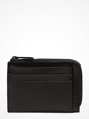 Plånböcker - Calvin Klein Spazzolatto Leather,