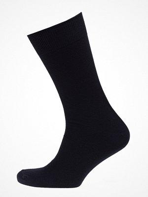 Strumpor - Claudio Mens Sock Solid Colour