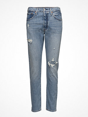 Levi's 501 Skinny Cant Touch This