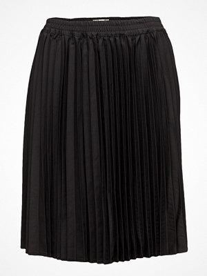 Selected Femme Sfkimka Hw Skirt