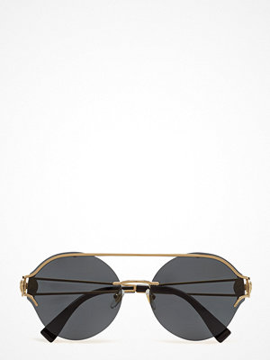 Versace Sunglasses Women'S Sunglasses