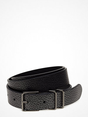 Bälten & skärp - Filippa K Hip Belt