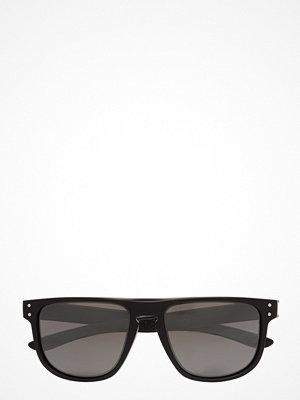 Solglasögon - Oakley Holbrook R