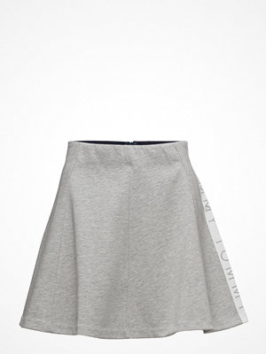 Tommy Jeans Thdw Flounce Skirt 20