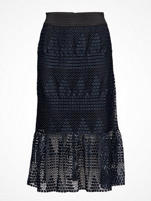 Designers Remix Dina Skirt