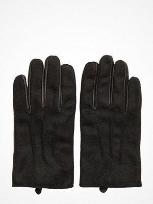 Handskar & vantar - MJM Mjm Glove Christof