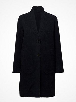 Rag & Bone Melbourne Coat