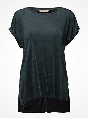 T-shirts - Rabens Saloner Watermark Top