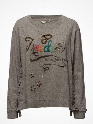 Odd Molly Freeway Sweater