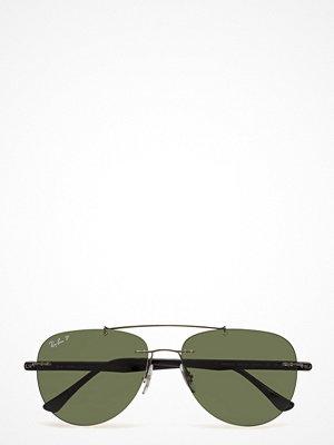 Solglasögon - Ray-Ban Light Ray