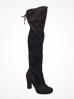 Tamaris Woms Boots - Lycoris