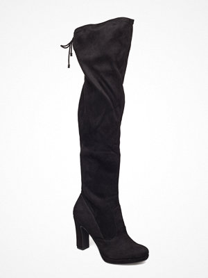 Stövlar & stövletter - Tamaris Woms Boots - Lycoris