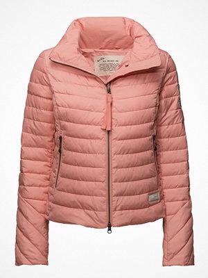 Odd Molly Downfall Jacket