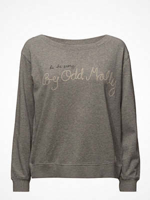 Odd Molly Pleasant Sweater