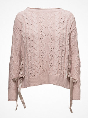 Odd Molly Flurry Sweater