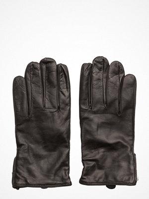 Handskar & vantar - Royal Republiq Ground Men