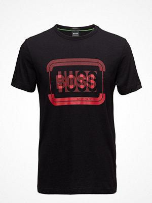 Sportkläder - Boss Green Tee 1
