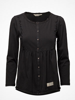Odd Molly Look Around L/S Top