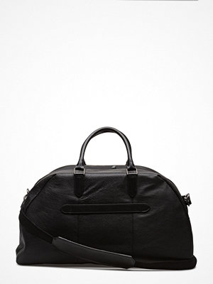 Väskor & bags - Royal Republiq Omega Weekender