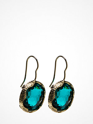 SNÖ of Sweden smycke Carmen Ear