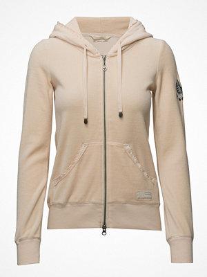 Odd Molly Recce Jacket