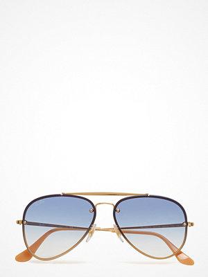 Solglasögon - Ray-Ban Highstreet