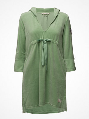 Odd Molly Recce Dress