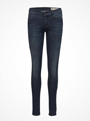 Diesel Women Slandy L.34 Trousers