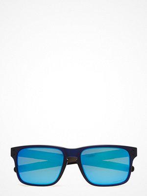 Solglasögon - Oakley Holbrook Mix