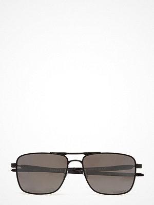 Solglasögon - Oakley Gauge 6