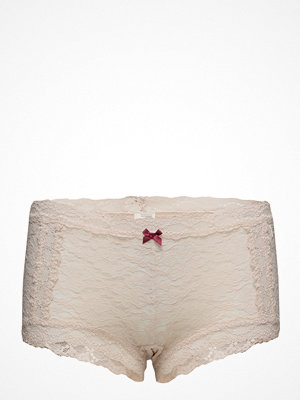Trosor - ODD MOLLY UNDERWEAR & SWIMWEAR Lace Oddity Hotpants