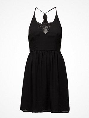 Only Onlraya Strap Knee Dress Wvn