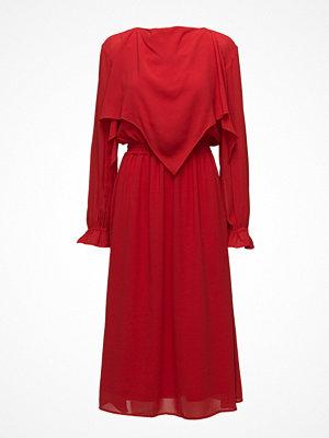 Designers Remix Lea Dress