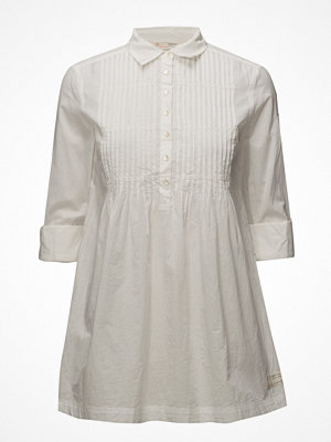 Odd Molly Sensation Tunic