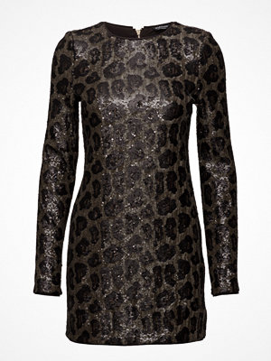 Marciano by GUESS Mini Dress