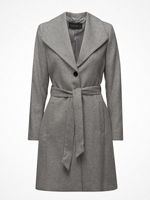 Trenchcoats - ESPRIT Collection Coats Woven