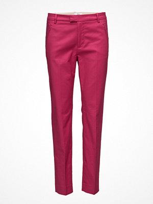 Noa Noa rosa byxor Trousers