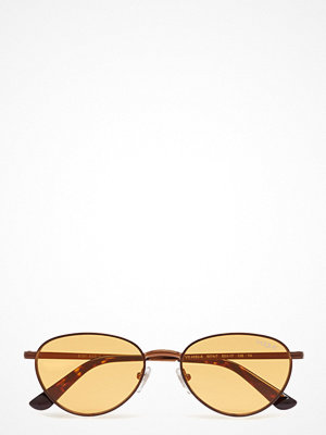 Vogue Eyewear Women'S Sunglasses