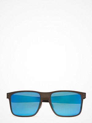 Solglasögon - Oakley D-Frame