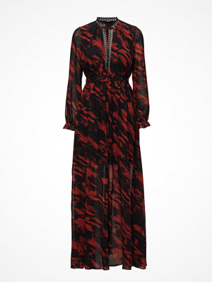 Marciano by GUESS Soft Long Dress
