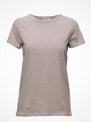 Filippa K Organic Cotton Stripe Tee
