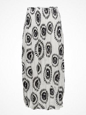 Masai Sidse Skirt Ew Crinkled Pa