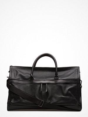 Väskor & bags - SDLR Orlando