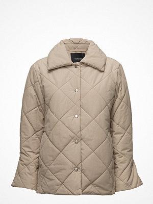 Marimekko Ateja Coat