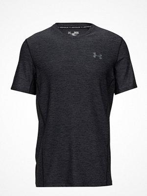 Sportkläder - Under Armour Supervent Fitted Ss